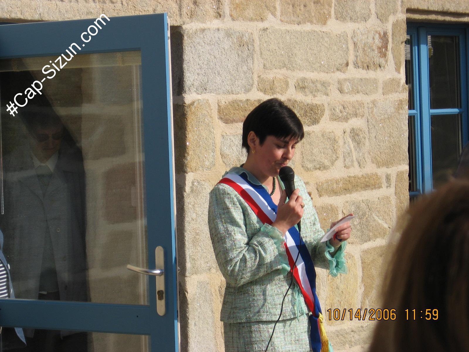 452-inauguration-de-la-mairie-de-cleden-cap-sizun.jpg