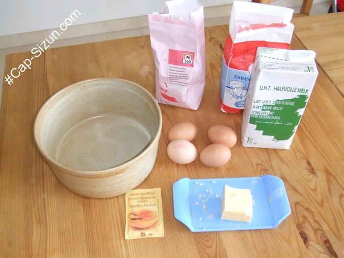 mot à mot - Page 36 493-les-ingredients-du-far-breton-b